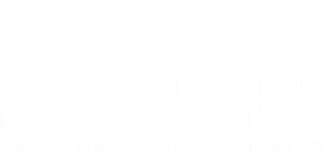 Home of Mine - Solutions to Empower Living and Aging in Place: Home Safety and Modification Specialists